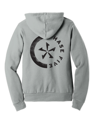 Phase Five Symbol Fleece Hoodie