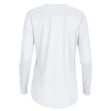 Phase Five Ladies Outline SPF Long Sleeve