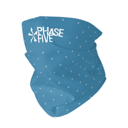Phase Five SPF Microfiber Face Mask