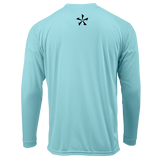 Phase Five Shield SPF Long Sleeve