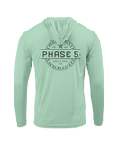 Phase Five Shield SPF Hoodie