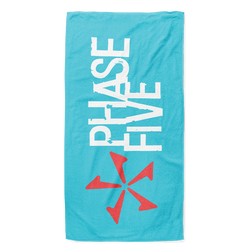 Phase Five Classic Towel