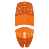 Phase Five Deluxe Skim Traction