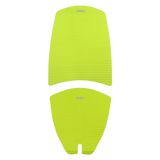 Phase Five Standard Skim Traction