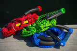 Phase Five Standard Surf Tow Rope