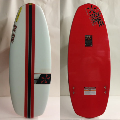 Phase Five Race Surf 50.5""