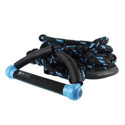 Phase Five Pro Surf Tow Rope