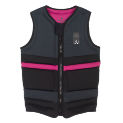 Phase Five Ladies Pro Pink Vest