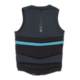Phase Five Ladies Pro Teal Vest