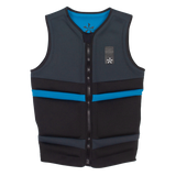 Phase Five Mens Pro Vest Blue