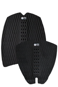 Phase Five Deluxe Traction Pad Set