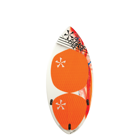 Phase Five Scamp Wake Skimboard
