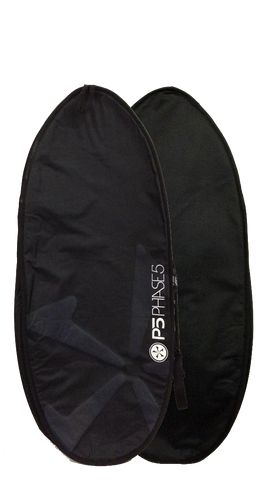Phase Five Deluxe Board Bag