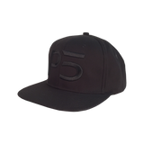 Phase Five P5 Snapback Hat