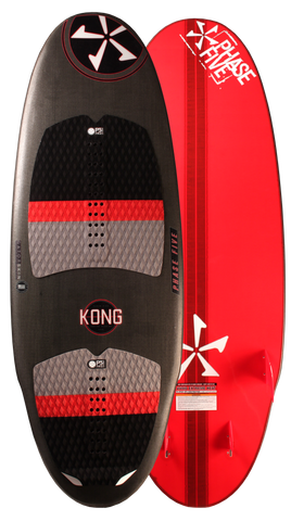 Phase Five 2018 Kong Wake Surfboard