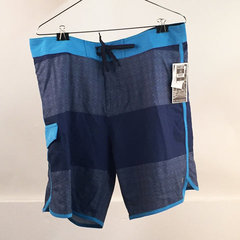 Phase Five Mens Boardshorts