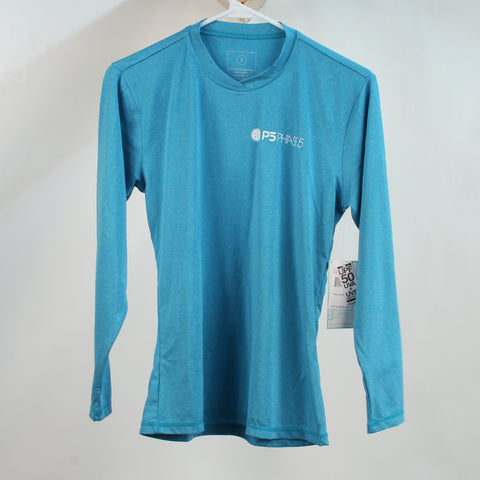 Phase Five Womens Surf Shirt
