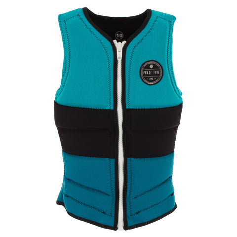 Phase Five Womens Comp Vest