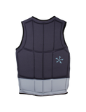Phase Five Mens Wakesurfing Comp Vest