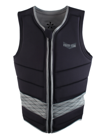 Phase Five Mens Wakesurfing Pro Vest