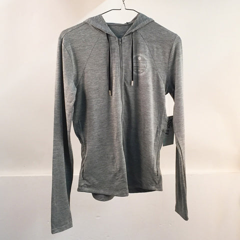 Phase Five Women's SPF Zip-Up Hoodie