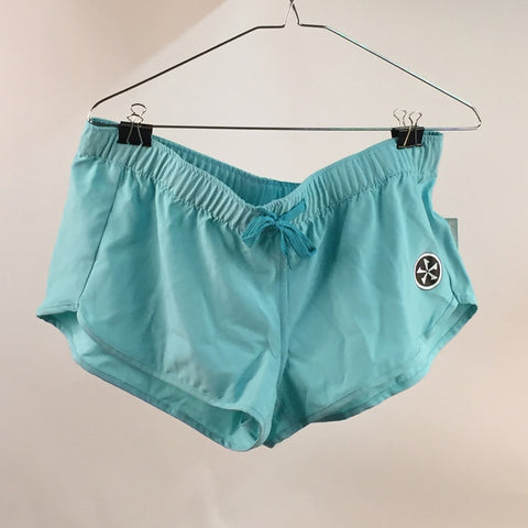 Phase Five Ladies Boardshorts