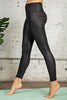Butter Soft Full Length Yoga Leggings