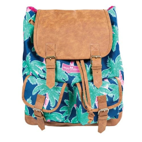 SP19-PALM-BOOKBAG