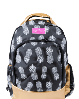 SP19-PINE-BACKPACK