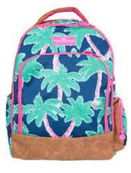 SP19-PALM-BACKPACK