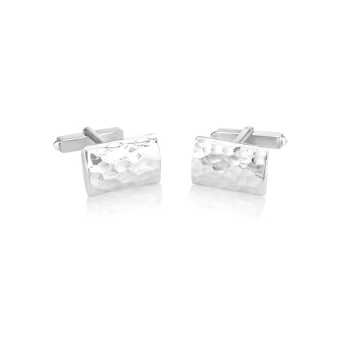 Lindy cufflinks