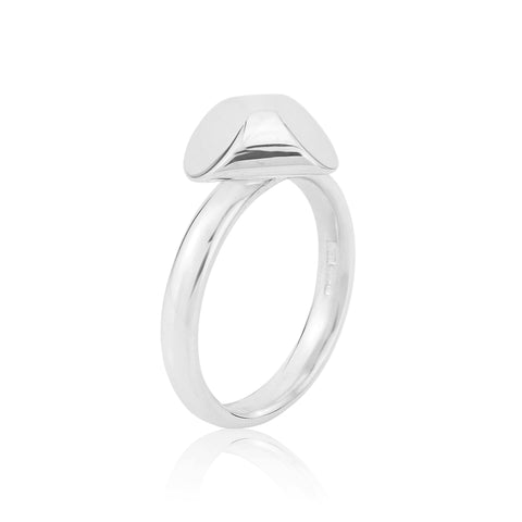 Element Ring