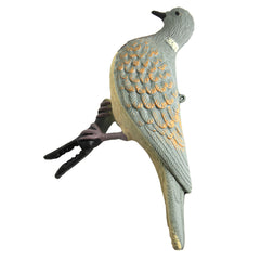 Hunting Dove Plant Scarer Shooting Decoys