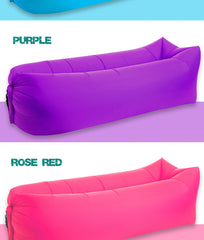Inflatable Sofa Air Bed