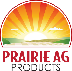 Prairie Ag Products