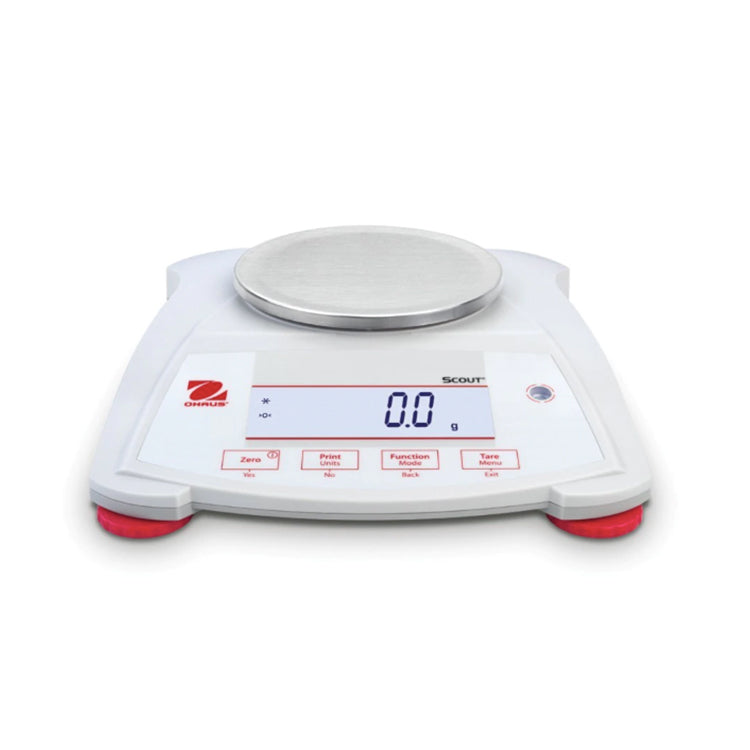 SPX222 Scout® Portable Scale