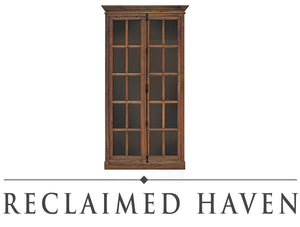 Reclaimed Haven Your Online Source For Reclaimed Furniture