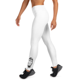Yoga 001 Leggings Women´s Fashion Madella-Mella Style - Shop Madella-Mella Style