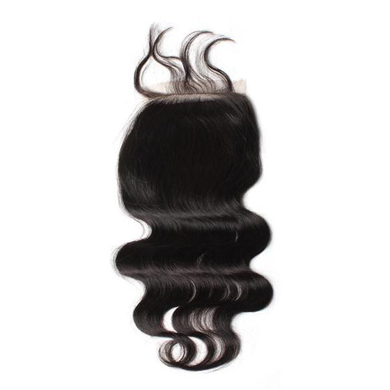 Lace Closure BodyWave
