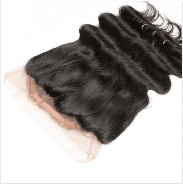 360 Frontal BodyWave
