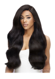 FULL LACE WIGS TEXTURE