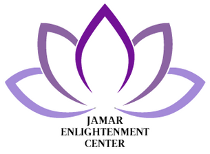 The Jamar Enlightenment Center