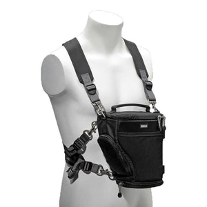 Think Tank Digital Holster Harness