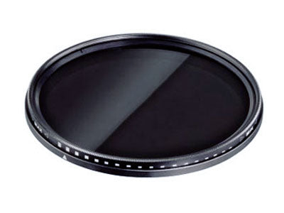 Hama Variable ND Filter