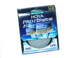 Hoya Pro 1 Digital UV Filter