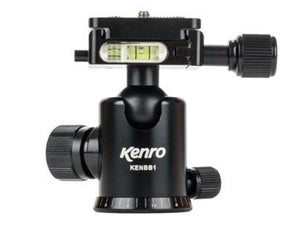 Kenro Ball Head BB1
