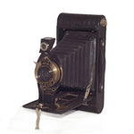 Kodak No3a Autographic Vintage Folding Camera