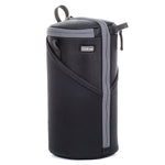 ThinkTank lens case duo 40