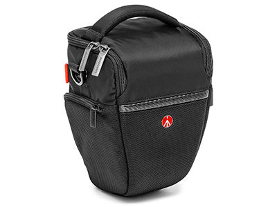 Manfrotto Holster Small Camera Bag
