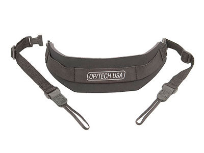 Op/Tech USA Pro Loop Strap